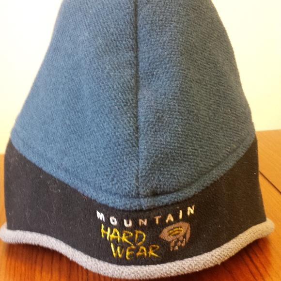 d9a6c724c4e Mountain Hardwear Dome Perignon Hat. M 5c6fe52d9519963d66162bfc